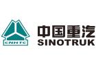 中国重汽logo