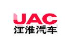 江淮汽车logo