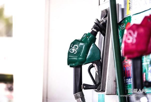 油价再涨  突破125元/吨 美油逼近70美元大关