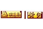 黄河logo